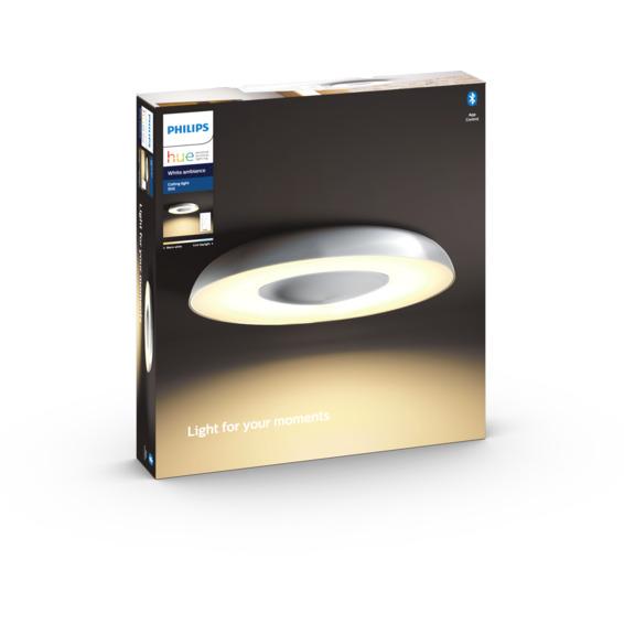 De 40+ beste bildene for Lys og lamper | lamper, lys, interiør