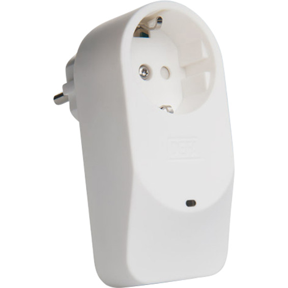 DEFA Home/base unit Socket