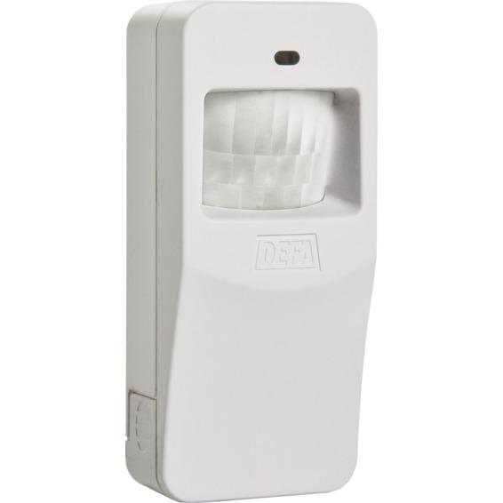 DEFA Home Motion Detector