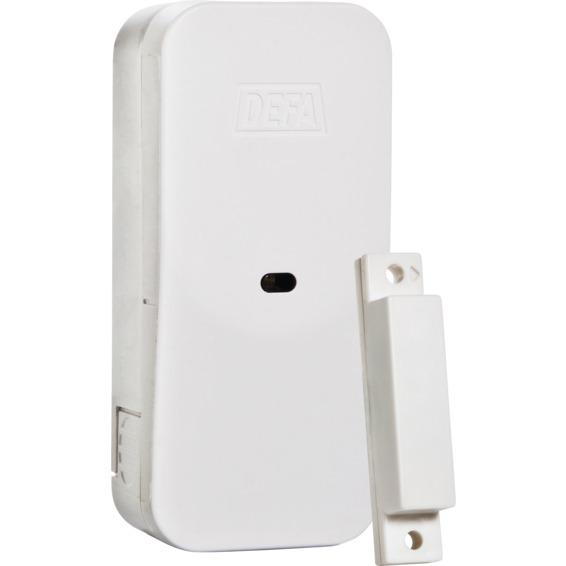 DEFA Home Magnet Contact