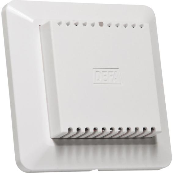 Defa Home Temperature Sensor 6404013 DEFA Home
