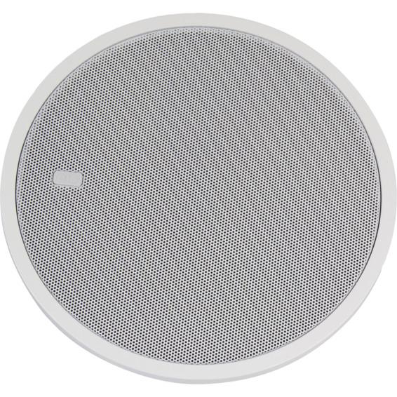 KB Sound i500 6,5