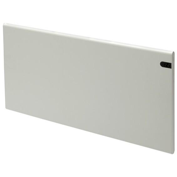 Adax Panel 800W Neo Design Hvit 650008 Adax Panelovner