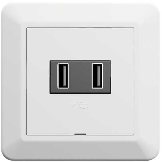 RS16 USB Lader I PH
