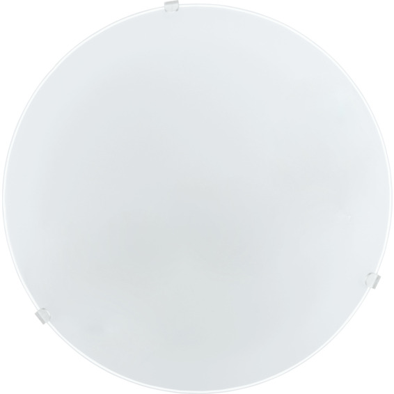 Mars Plafond 60W E27 Frostet