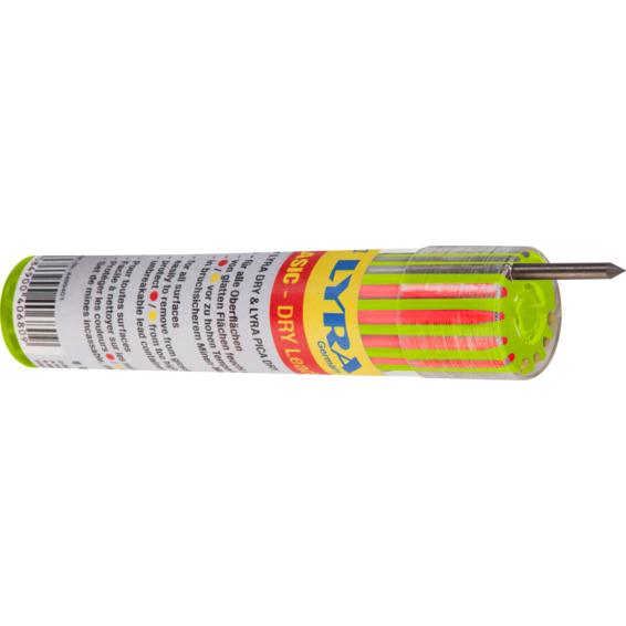 Bilde av Reservestift Lyra Basic 12 Stykk I Dispenser Beconor