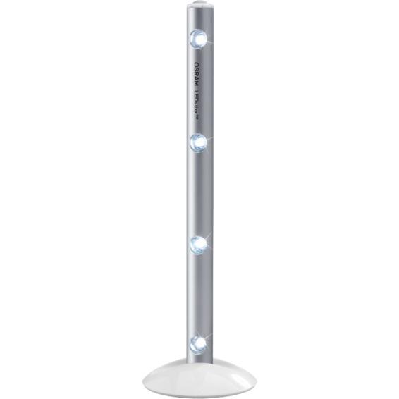 LED Ledstixx OSRAM