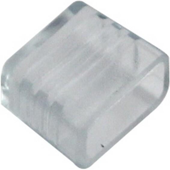 LED Strip 1stk Endeavslutningshette