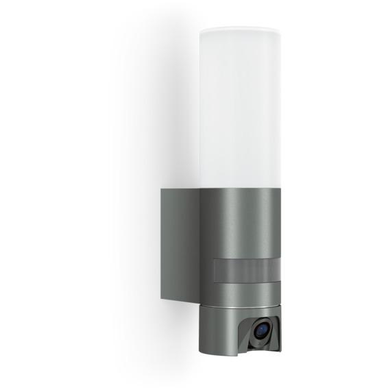Camlight L600 14W m/kamera Vilan
