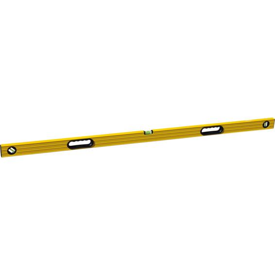 Probuilder Vater 150 cm Alu 3L