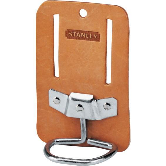 Hammerholder lær Stanley