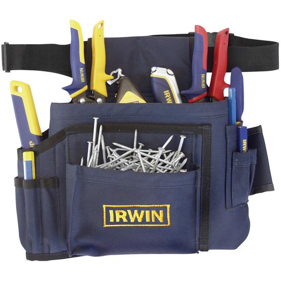 Verktøybelte Irwin