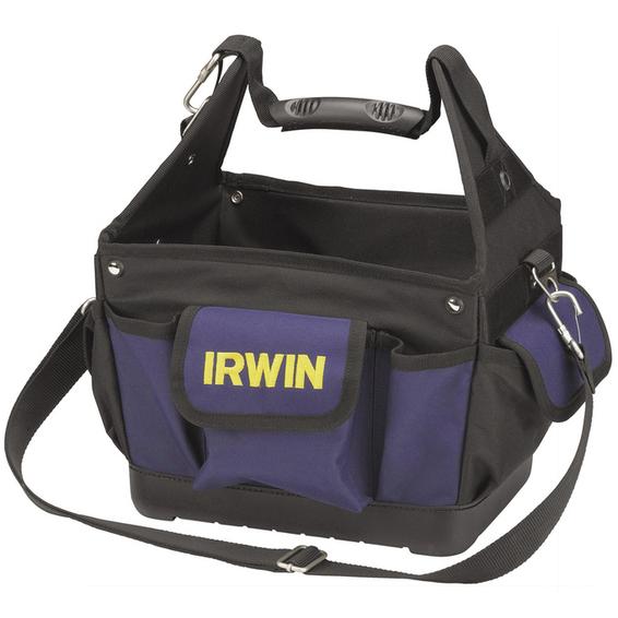 Verktøybag Pro Utility IRWIN