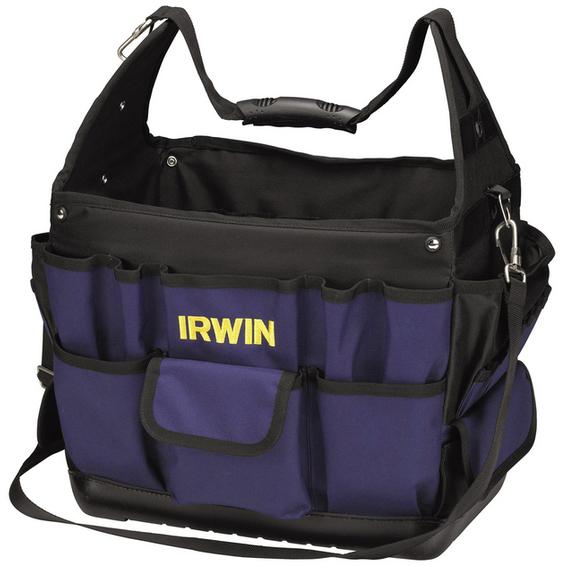 Verktøybag Pro Large IRWIN