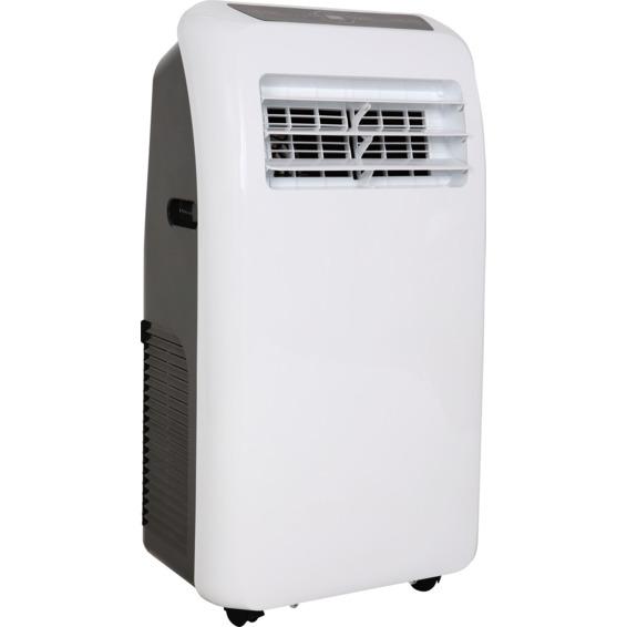 Aircondition portabel