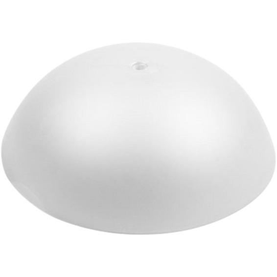 Cablecup Hvit 158mm