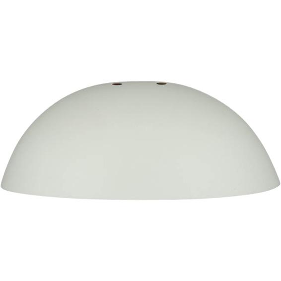 Cablecup Hide Hvit 144mm