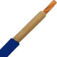 RKK 10mm² Blå Dobbelisolert (Snelle 200m)