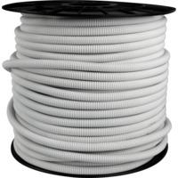 N-Line PN Prosjekt 3G2,5  16-100