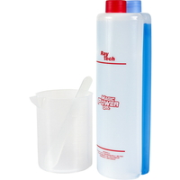 MAGIC POWER GEL ST�PEMASSE 2 KOMPONENT 1 LITER