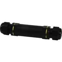 KABELSKJ�T IP68 5-13mm - kabeldim. 3G1,5 - 3G2,5mm