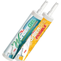 Wonder Gel transparent 280ml 1komponent