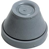 Membrannippel GET 7-10 M20 ELIS