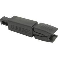 Castor GK-dor Innslagsverkt�y Hardplast for GK-O1 og GK-O2