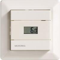 Effektregulator MRC2 Digital Microreg 16A Micro Matic