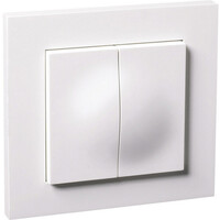 Plus dimmer 2x200GLE/I PH