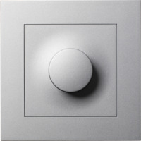 Plus DIMMER 315GLE ALU
