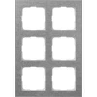 Elko Plus Layer ramme PH/Betong MR 2x3H