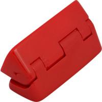 Justerbar brakket for SGS510 R�d