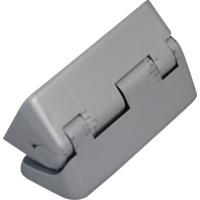 Justerbar brakket for SGS510 Sølv