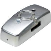 Sensor for komfyrvakt SGS510 Innohome
