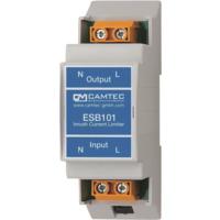 Startstrømbegrenser for LED DIN skinne 16A ESB101