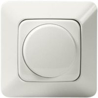 Dimmer ABB For Led 2-100W