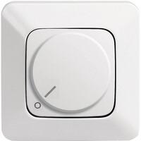 Dimmer 2-pol 20-420W/VA ABB