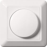 DIMMER RS16/400 GLi PH