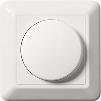DIMMER RS16/600UNIVERSAL