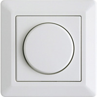Dimmer 1000W for 230v n.p�re,halo