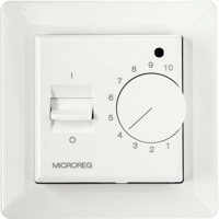 EFFEKTREGULATOR MRC-1000H Micro Matic