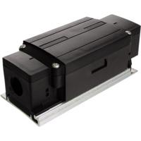 Avtappingsmodul fra 5x16mm² Wago