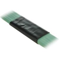 Vulkanisk tape for 5x16mm² flatkabel Wago