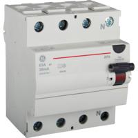 Jordfeilbryter BPA4 63/030 EFA