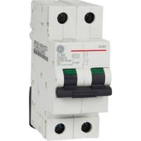 Automatsikring G102 C 20  20A EFA