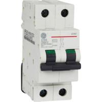 Automatsikring G102 C 50  50A EFA