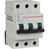 Automatsikring G103 C 20  20A EFA