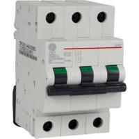 Automatsikring G103 C 63  63A EFA
