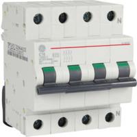 Automatsikring G103N C 16  16A EFA